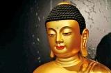 Around the Buddhist world