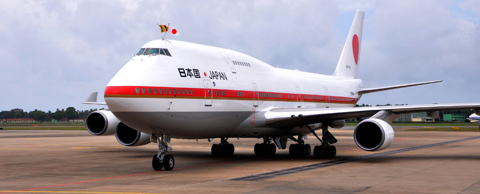 Re-surfacing BIA runway to impact adversely on flight schedules: Operators