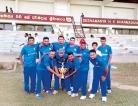 Sportec SC overcome Ruhunu University SC