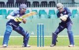 SSC record fifth successive win