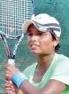 Pakistani Heera Ashiq, Nethmi Waduge SL Men's, Women's Tennis Champs respectively
