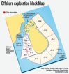 Natural gas exploration off SL awaits Cabinet approval