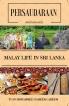 Malay community makes its mark