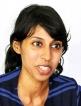 Online platform that empowers women