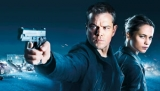 Jason Bourne; Mission to find one's identity