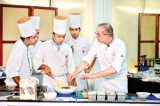 Lankan cuisine elevated to the next level with Anchor Food Professionals