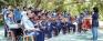 Rebirth of 'Pirinivan Mangallaya'
