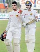 The Chandimal-de Silva grit brings back the Lankan fight
