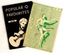 Golden memories of music sans technology