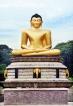 Three distinctive features inherent in Buddhism