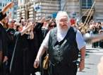George RR Martin confirms release date for 'very special' 'Game of Thrones' tome