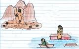 Kids Essays
