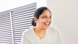 IronOne CEO Lakmini adjudged Woman Entrepreneur of the Year