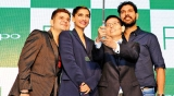 OPPO launches latest product in Mumbai