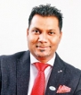 Sri Lanka's real estate dilemma: Tuk-tuk drivers the biggest  culprits of false information