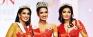 Revlon beauty off to LA for Miss Universe