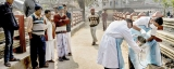 Sustaining South Asia's public health successes