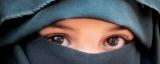 PM stops bid to ban Muslim veil