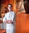 'Colombo Gourmet Week' at GFH