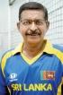 Narangoda gets down to basics at the cradle of Cricket