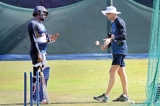 Ford prefers Lankans to be the underdogs