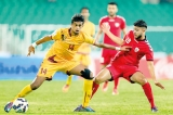 Introspection and cleansing of SL Football's Augean stables