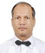 International Boxing Referee, Judge Udeni Kiridena does Sri Lanka proud in Rio