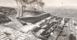 National Trust lecture: Prestigious Sigiriya