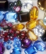 Gemfields UK begins gem trading in Sri Lanka