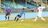 SAFF 8-team Inter-Club competition on the cards