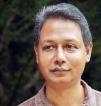 Artistes should intervene for social change; Rajitha