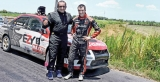 Read spells out Rally for EZY Racing's Zuhair