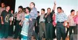 'Gayamu Eda Gee' 2016 : Sing along of Sinhala Old Favourites
