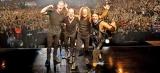 Metallica to drop latest album in November