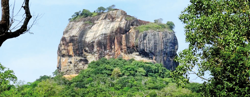 SL tourist sector perturbed over high rates at tourist visit sites