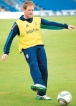 Eoin Morgan is letting his country down