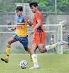 Old Joes and Kirulapona United clash today