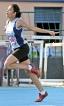 350 Schools at Senior  Tarbat Athletic  Championships