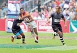 Seneviratne impressed with SL Rugby's progress