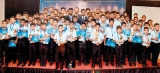 Windies Cricket Academy, Matale, Annual Awards Ceremony