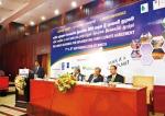 Sri Lanka formally ratifies Paris climate agreement