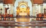 St Paul's Church, Kynsey Road Celebrates 200 years of worship