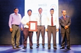 Silueta – first company in Sri Lankan apparel industry to get ISO 9001:2015 certification