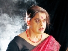 'Maya'; Ranjan in a novel role