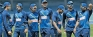 New Cricket  contracts by end September