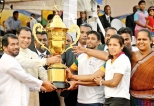 Jaffna hosts NSF for the  first time in its history