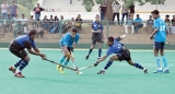 Matale Thomians sink  the other by the sea