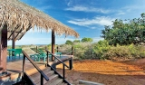 Jetwing Yala and Tented Villas Escapism into the wild