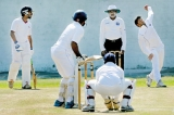 Healing the festering Cricket wound