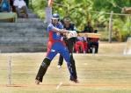Mahinda and Nalanda qualify for final showdown